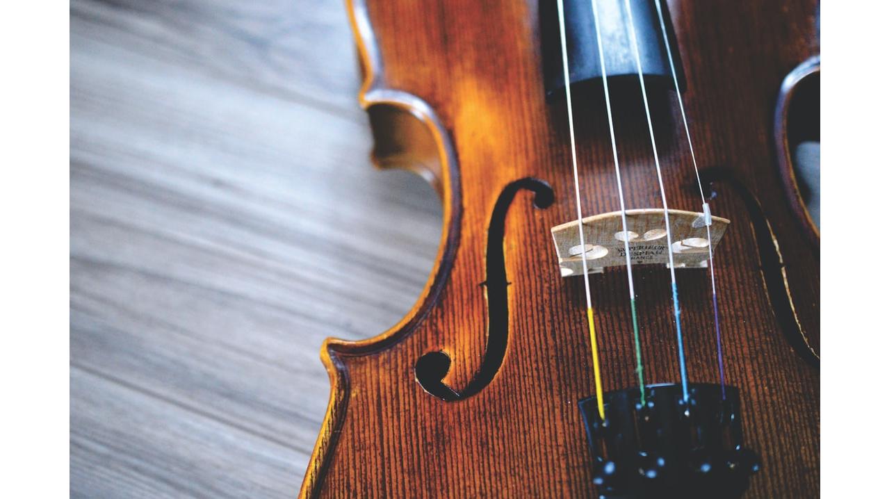 Tier 1: Strings