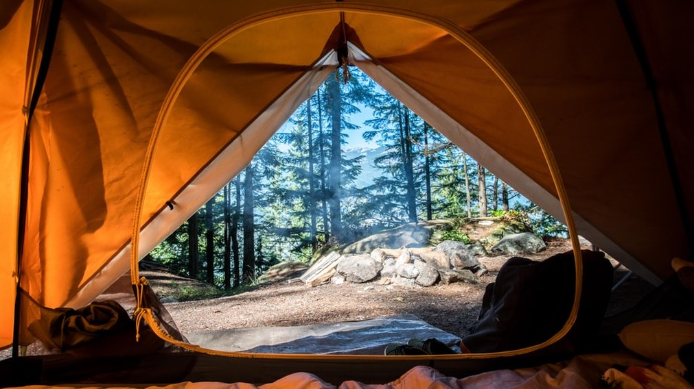 Multi-day Backcountry Camping Adventure