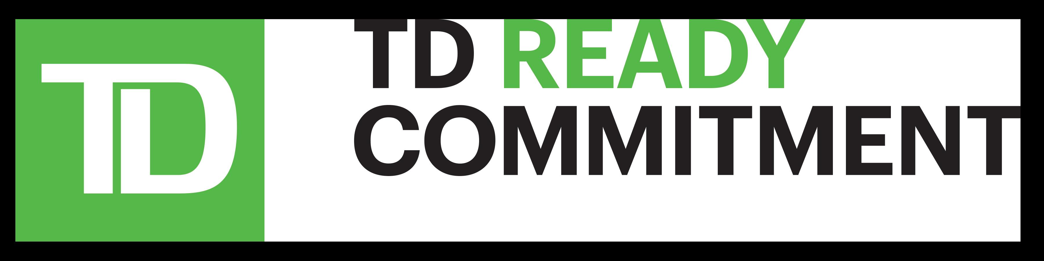 Presenting Sponsor logo