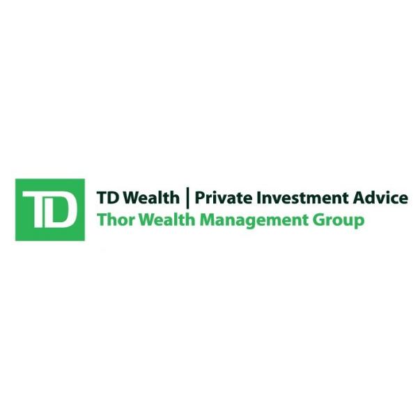 Thor Wealth Management logo