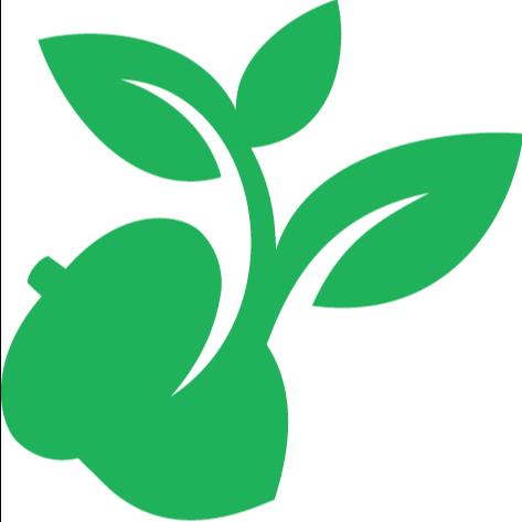 OPNC Annual Silent Auction logo